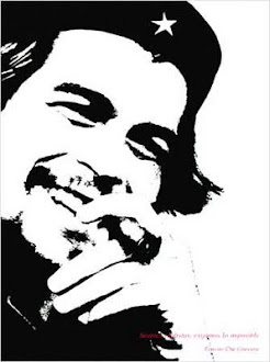 E. Che Guevara