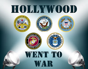 Hollywood Went to War Archives