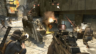 call+of+duty+modern+warfare+3                3 Download Call of Duty Modern Warfare 3 PC Repack                Version