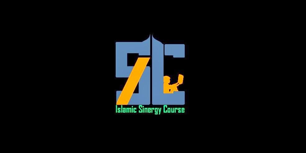 Islamic Sinergy Course