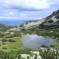 Lakes & Mountain Holidays to Bansko