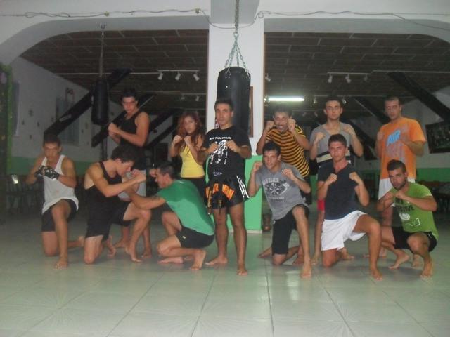Época Desportiva e Académica de 2012/13