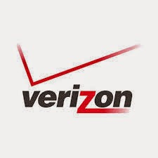 "Verizon careers for freshers as ""Software Engineer"" in Chennai"
