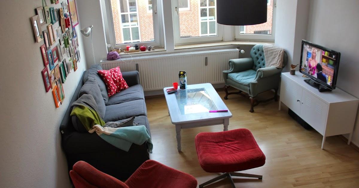 tatii talentlos wir wohnen nicht mehr wir leben jetzt. Black Bedroom Furniture Sets. Home Design Ideas