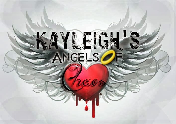 KayLeigh's Angels of Chaos
