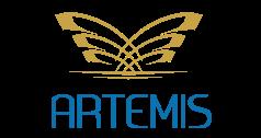Chung cư The Artemis| Chung cư Số 3 Lê Trọng Tấn. ACC Thăng Long.