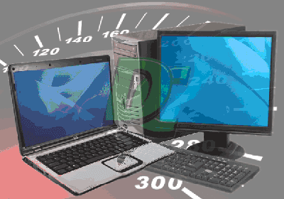 speed-komputer