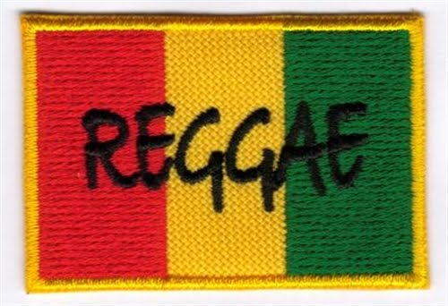 Top 10 Reggae - Canções Essenciais