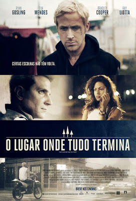 66ece0b5a5 Download O Lugar Onde Tudo Termina Legendado