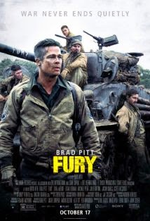 watch FURY 2014 watch movies online free streaming watch latest movies online free streaming full video movies streams free