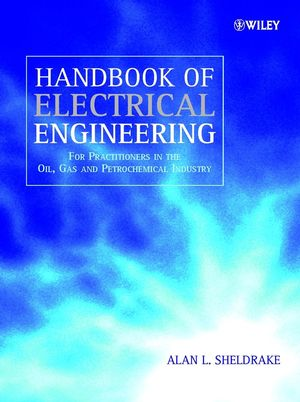 Wiley Electrical And Electronics Engineering Dictionary Free Download