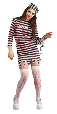 zombie halloween costumes for girls zombie costumes for kids