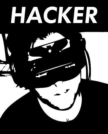 [Image: hacker.jpg]