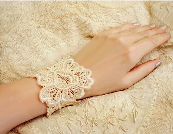 ce bracelet