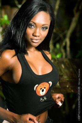 antigua single mature ladies Sitalong is a free online dating site where you meet mature women, seeking romantic or platonic relationships anonymously rate mature women in your area, and find out who's interested in you as well.