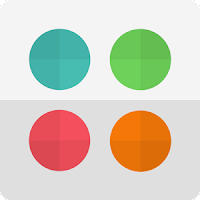 Dots: A Game About Connecting V1.9.3 MOD APK