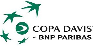 SEMANA 47 - COPA DAVIS - FINAL  - Página 2 Copa+Davis