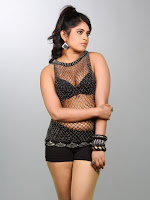 New Actress Rithika Portfolio photos-cover-photo
