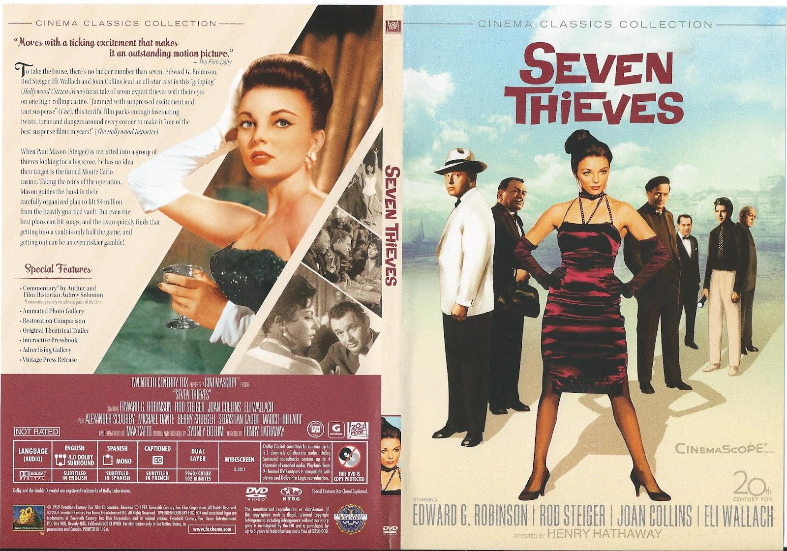 http://1.bp.blogspot.com/-akE8Vp8nqWw/UDAukxB_9KI/AAAAAAAAMy4/BwY1YTLaE2c/s1600/dvd+thieves+1.jpg