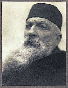 Franois-Auguste-Ren Rodin