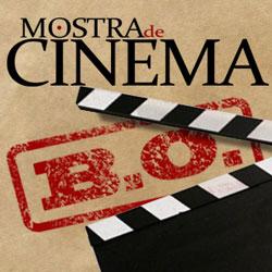 Mostra de Cinema B.O.