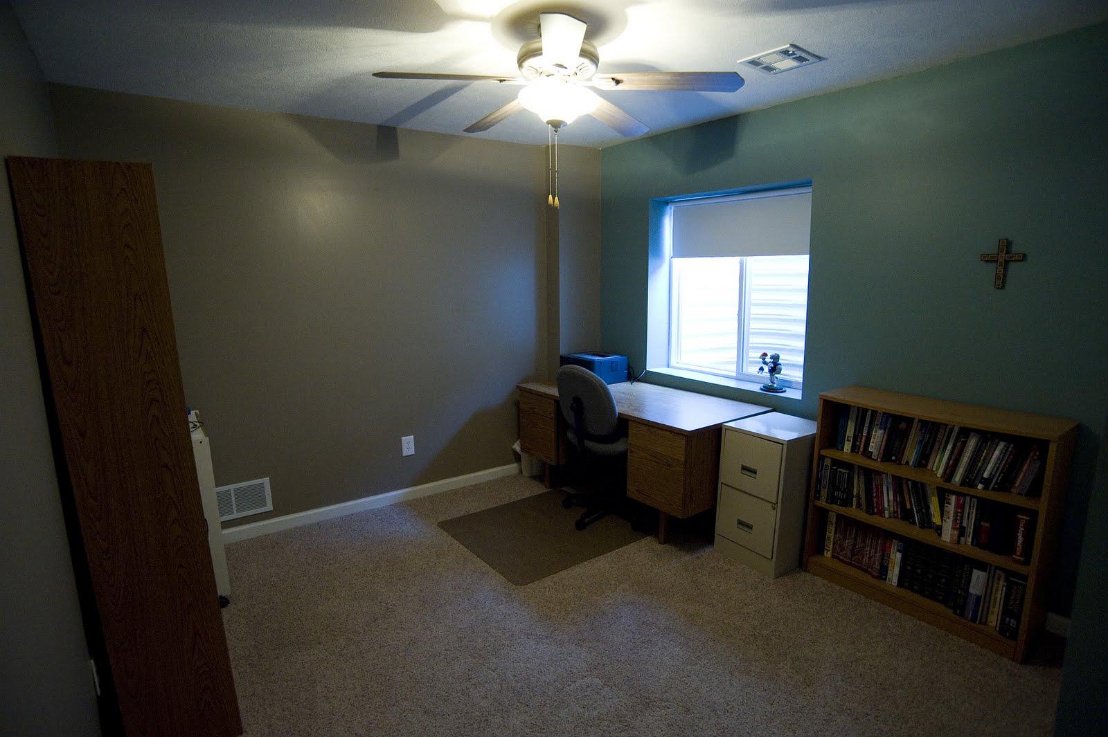 Bedroom egress door bedroom furniture high resolution for Bedroom egress window size