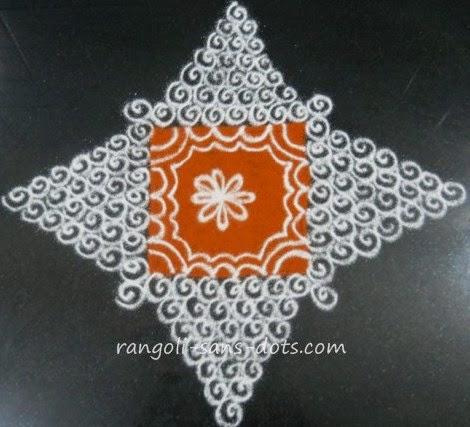 simple-kolam-for-Diwali-1.jpg