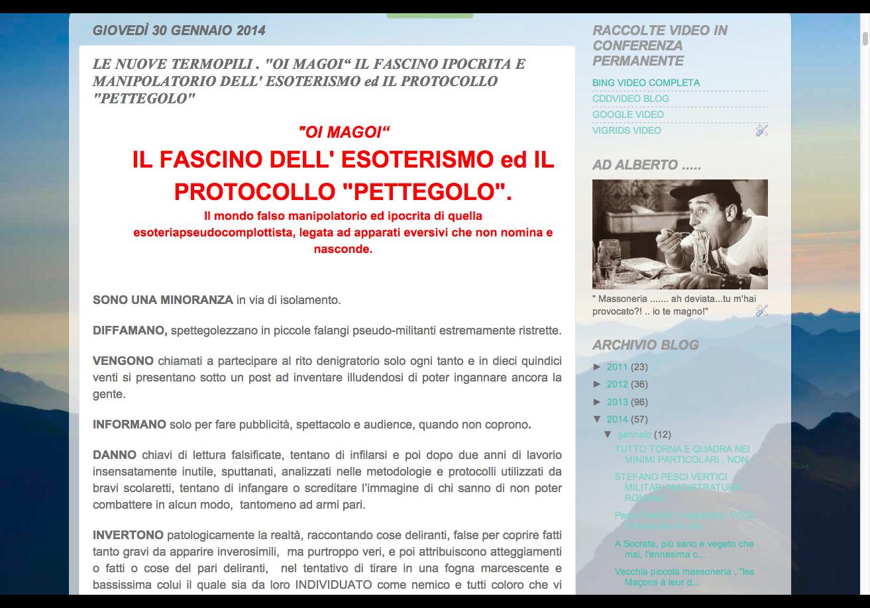 http://paoloferrarocdd.blogspot.com/2014/01/le-nuove-termopili-oi-magoi.html