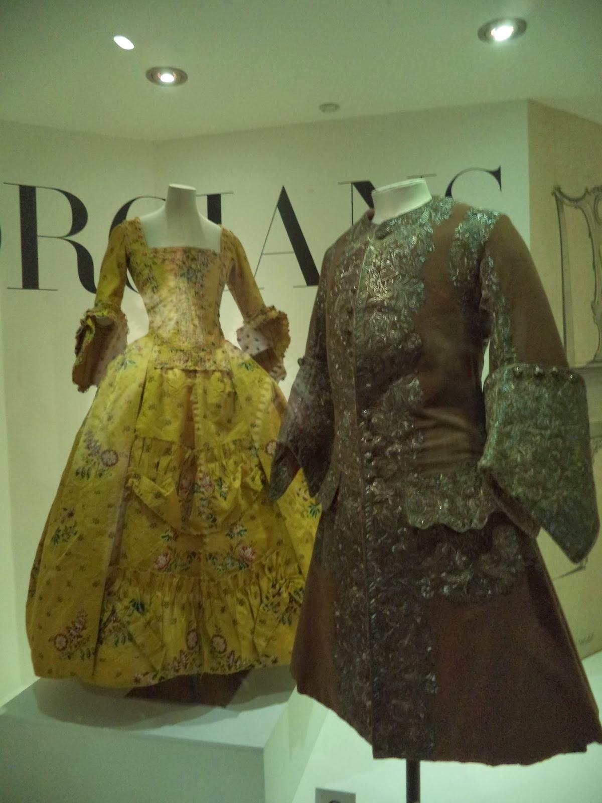 boohoo  Womens amp Mens Clothes  Shop Online Fashion
