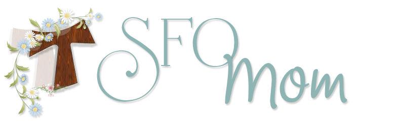 FranciscanMom