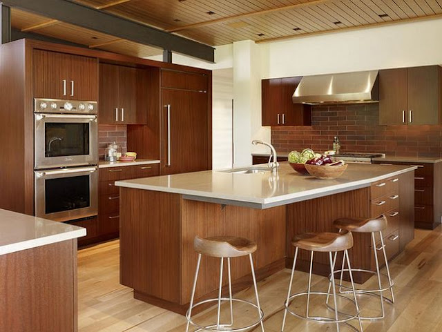 Home depot kitchen design services reviews furniture for Kitchen design services