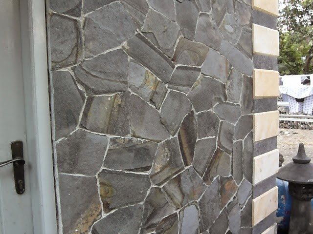 manfaat batu alam dan kelebihan batu alam batu alam