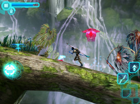 Download Game Android: Download AVATAR HD gaming HVGA for android: downloadgameandroid.blogspot.com/2012/01/download-avatar-hd-gaming...