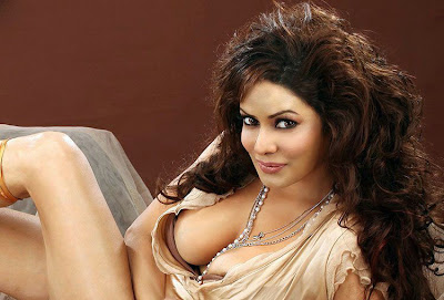 poonam jhawer spicy hot images