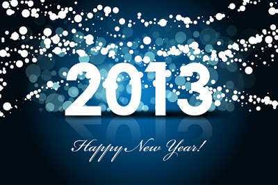 Muitas felicidades alegria e amor a todos.