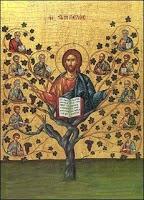 http://www.parohiasfantulilie.ro/pagina-enoriasului/marturisiri/unde-l-am-intalnit-pe-hristos.html