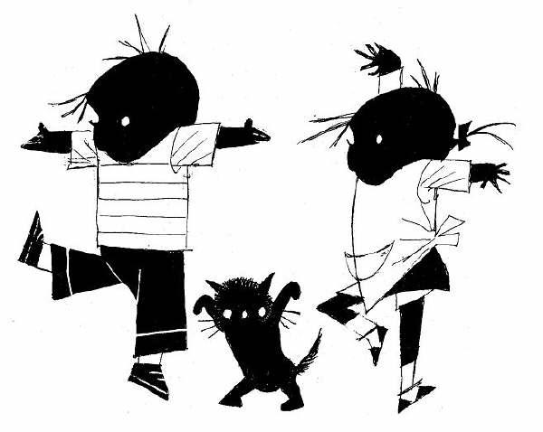 Bewegingsopvoeding: elke vrijdag