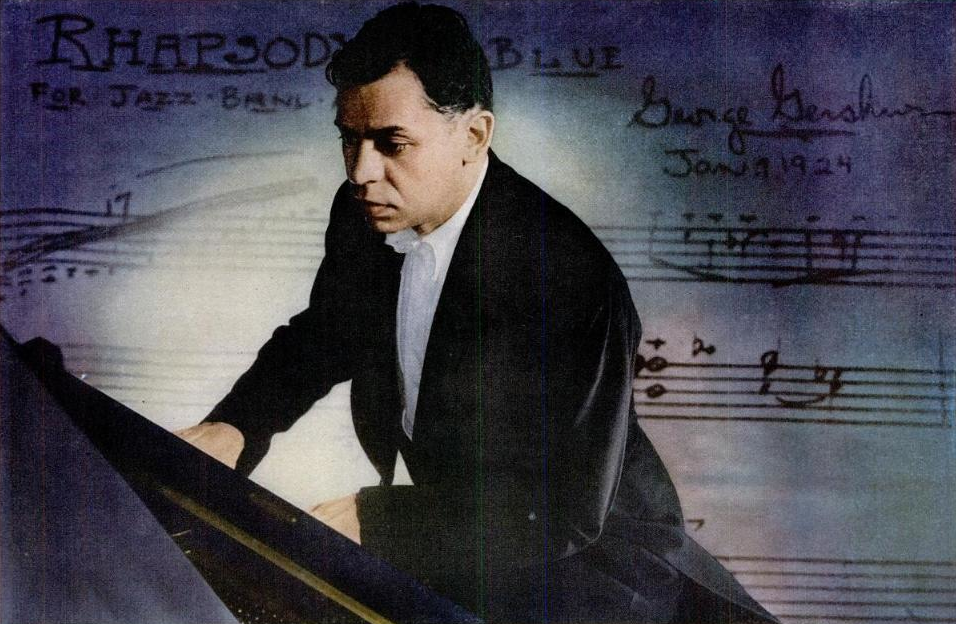 оскар левантoscar levant quotes, oscar levant, oscar levant youtube, оскар левант, oscar levant plays chopin, oscar levant blame it on my youth, oscar levant plays gershwin, oscar levant rhapsody in blue, oscar levant imdb, oscar levant grave, oscar levant compositions, oscar levant songs, oscar levant music, oscar levant frases, oscar levant memoirs of an amnesiac, oscar levant gay, oscar levant piano, oscar levant sabre dance, oscar levant mae west, oscar levant concerto in f
