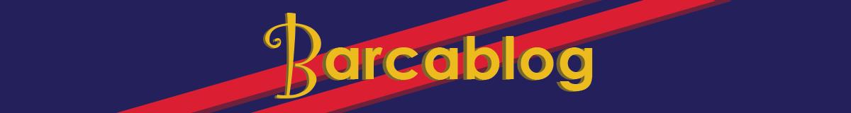 Barcablog.com   Home of The Barcelona Podcast