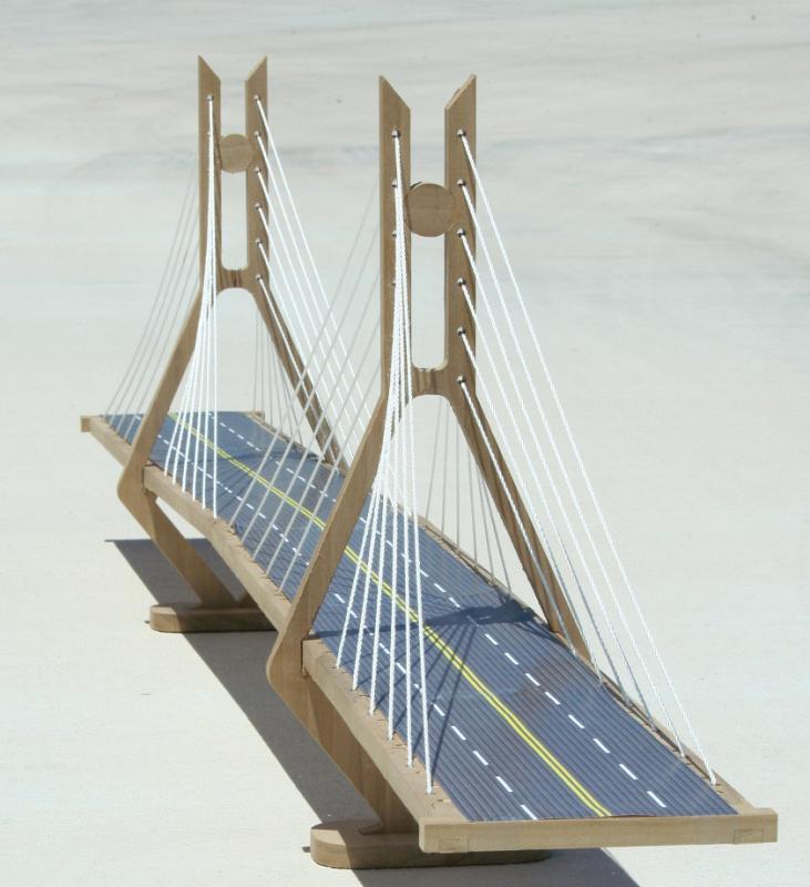 Bridges: Bridge Models