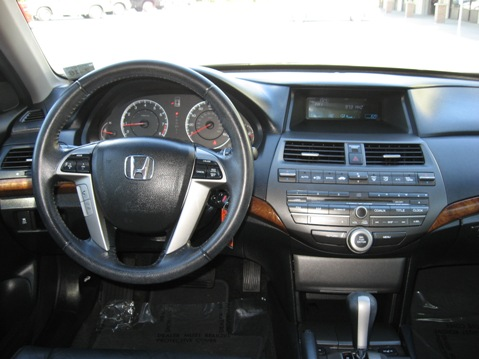 Image Result For Honda Accord Exla