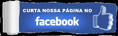 FACEBOOK DO BLOG (Clik na Imagem)