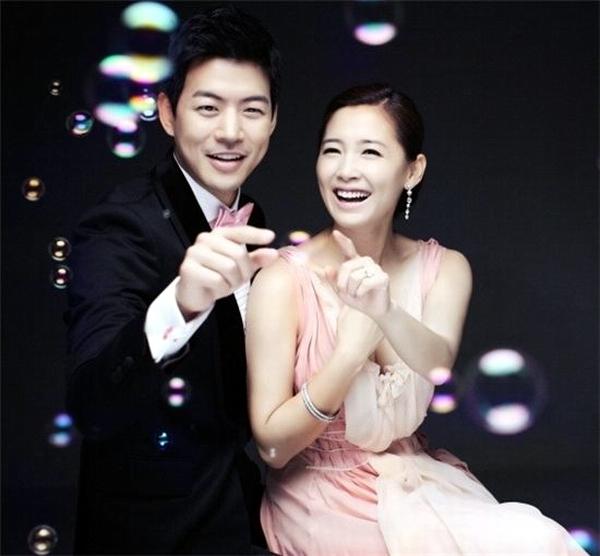 BYJ, JKS, LMH & Hallyu Star (Asian Drama - Movie ...