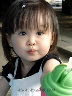 اجمل صور اطفال بنات صور بنات جديدة احلى صور اطفال بنات