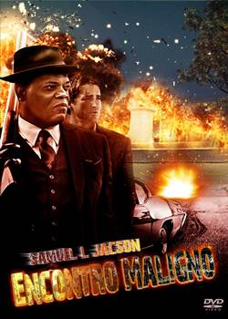 Capa do Filme Download Encontro Maligno   Dual Audio | Baixar Filme Download Encontro Maligno   Dual Audio Downloads Grátis