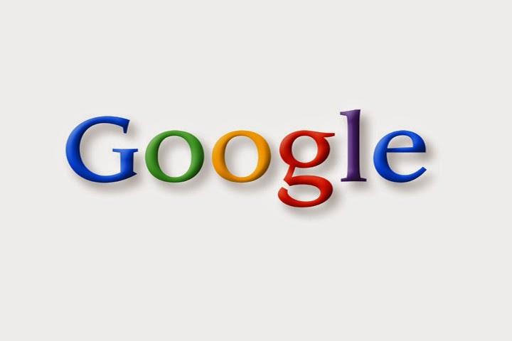 google poodle