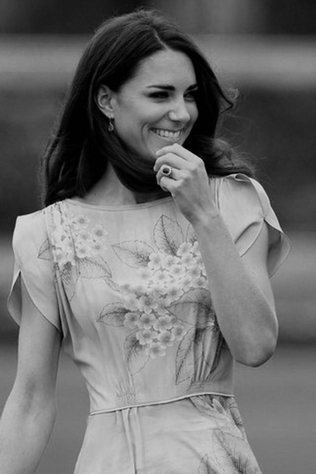 Kate Middleton Wallpaper