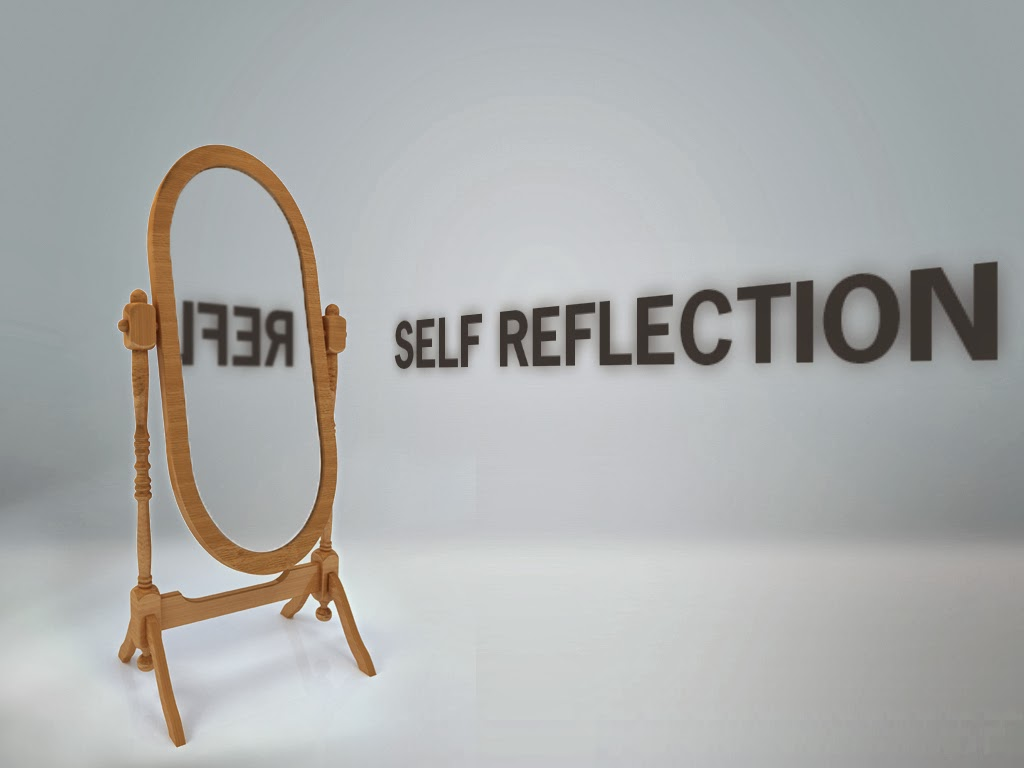 http://www.salesprogress.com/coaching-leadership/bid/87866/Self-Reflection-Planning-Questions
