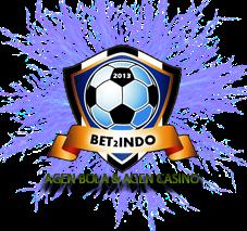 www.bet2indo.net