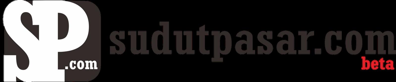 SudutPasar.com - bantu memasarkan produk anda